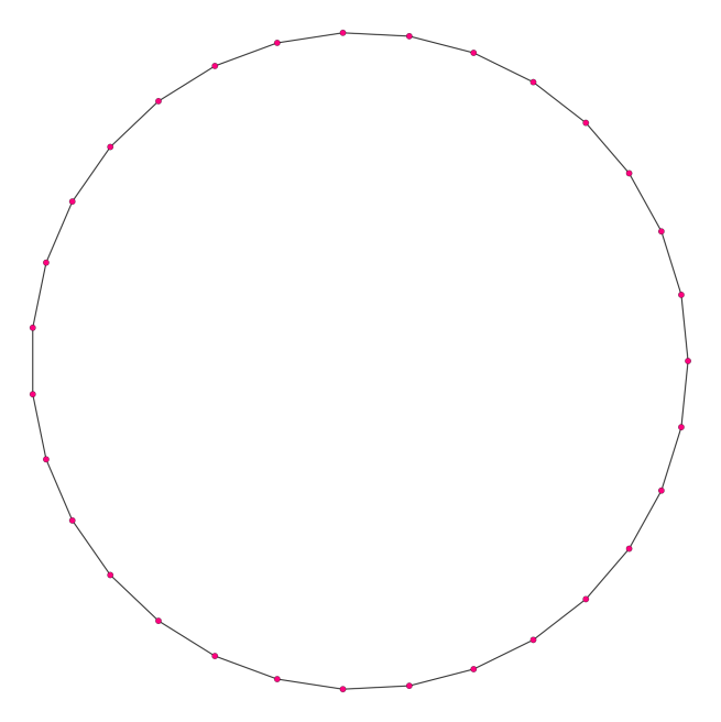 2000px-regular_polygon_31-svg